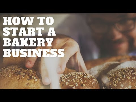 mp4 Business Plan Of Bakery, download Business Plan Of Bakery video klip Business Plan Of Bakery