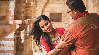 Beautiful Hindu Wedding Malaysia - Vinod + Shalini by Jobest