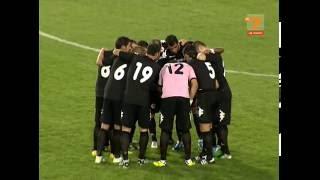 Литекс 1:3 ЦСКА.30.07.2011г. Супер купа на България.