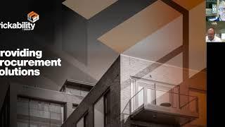 brickability-17-11-2020