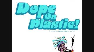 Dope On Plastic Volume 1 (1994)