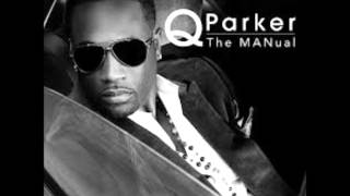 Q Parker Yes Interlude
