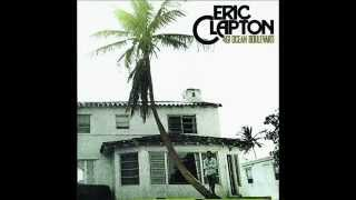 Eric CLAPTON   Steady Rollin'Man 1974
