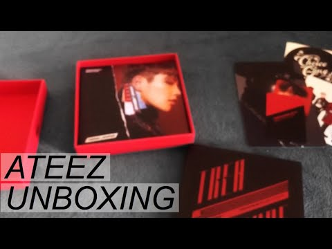 Download Treasure Ep 2 3A Zero To One Ateez Ateez mp3 song