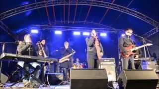 Video Dard - Príbeh (Silvester 2012)