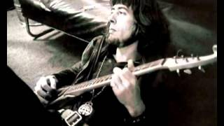 JOHN MAYALL - Time has come (restored bootleg).wmv