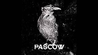 Pascow   Castle Rock