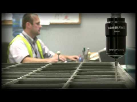 Techmatik - Kontrola Jakości / Quality control - zdjęcie