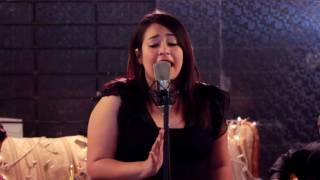 Quién eres Tú - (Cover Yuri) Kortright Music