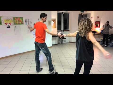Riabilitazione di protesi danca di recensioni pazienti