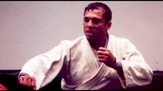 Ultimate Royce Gracie Collection Preview