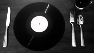 Kollektiv Turmstrasse - Sorry I'm Late (Original Mix)