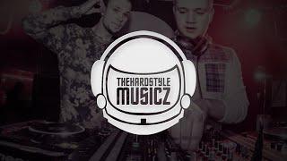 Tritonal & Cash Cash - Untouchable (Shockwave Remix)
