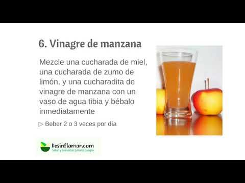 Beber osteocondrosis hierba