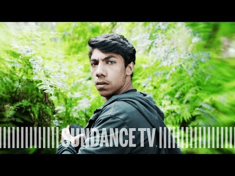 Cleverman 2.03 Clip 'Dream or Reality?'