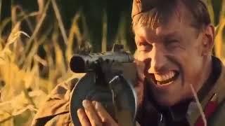 Новые военные фильмы 2017