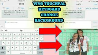 vivo v9 mobile keyboard settings - मुफ्त ऑनलाइन