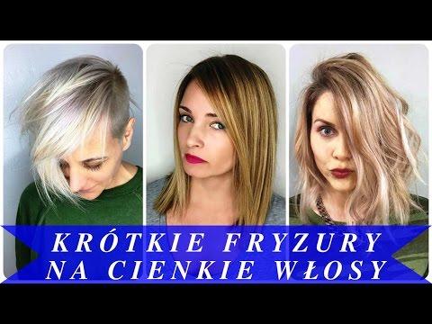 System 4 opinii wypadanie włosów