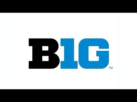 Big Ten football season cancelled