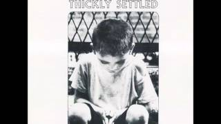 Spahn Ranch - Thickly Settled