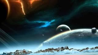 Above & Beyond Feat. Richard Bedford -- Sun & Moon [HD] [Lyrics in Description]