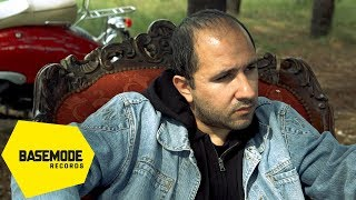 Kayra - Öfkemin Şafağı | Official Video