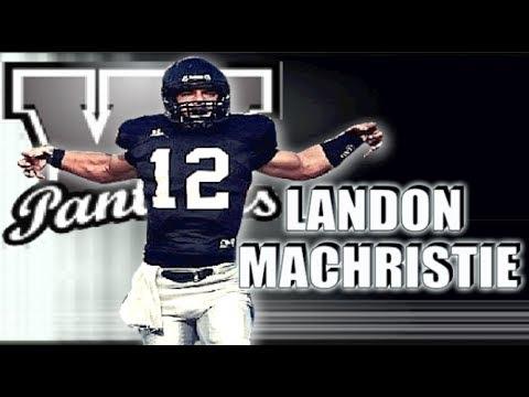 Landon-Machristie