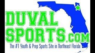 Duval Sports Press Box Show 2017 High School Football Selecion Preview