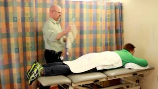 When To Use Heat or Ice - The Back Coach - Penn State Spine Center