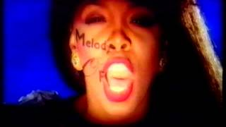 Donna Summer - Melody of Love (Wanna Be Loved) (UK version)