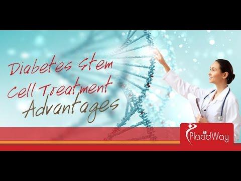 Best-Diabetes-Stem-Cell-Treatment