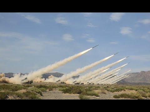 【凤凰军机处】火炮射程能覆盖台湾 外军谁来都没用