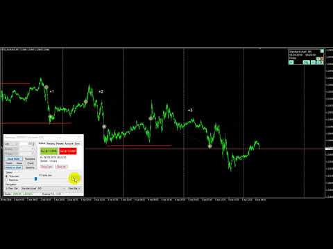 Инвестиции в биткоин под проценты