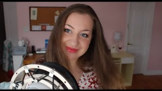 🌺Alexandra Stan - Give Me Your Everything (Tanya Katherine Romanian Cover)