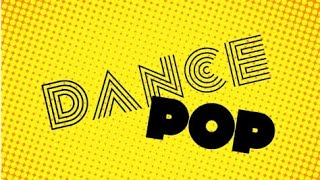 """Music Maker JAM Track -Dance Pop"" /слушайте музыку бесплатно/"