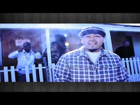 *Official Video* Marco Villa ft. Da Problem-Da Rubbaband Man (Directed by Nobe)