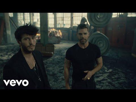 Top Pop 100 27