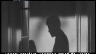 Thirteen Days - Peace Speech (scena finale) - JFK