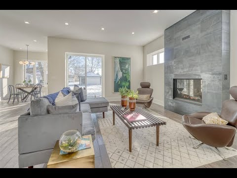 mp4 Home Design Evanston, download Home Design Evanston video klip Home Design Evanston