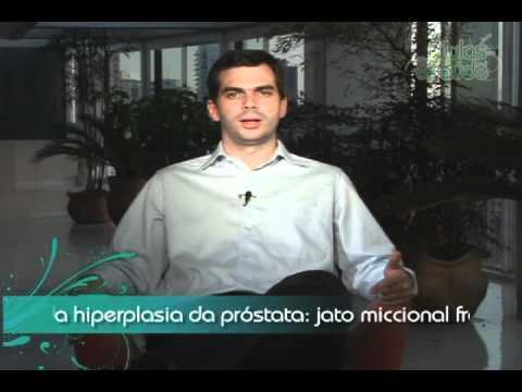 Trattamento della prostata radice rosso