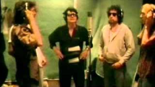 Coming Home Roy Orbison.mpg
