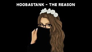 Hoobastank   The Reason (Traduction Française)