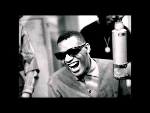 Ray Charles - All I Ever Need Is You