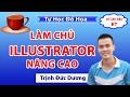 Khóa học Illustrator cơ bản Miễn Phí 100% 11