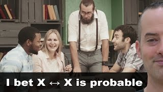 Casual and Professional English for 5 Common Situations