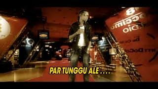 Download lagu Naruwe Jujur Masih Ada Mp3