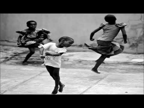 DANCE FOR GOD (Nigeria Gospel music) 2019