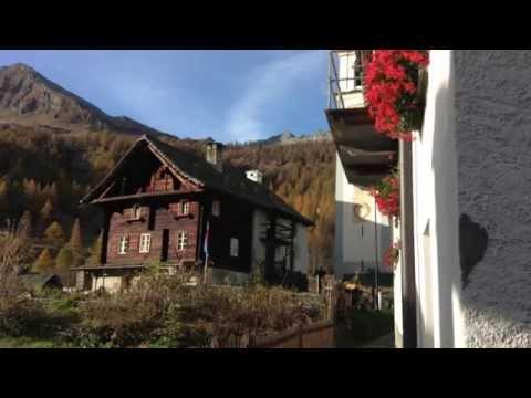 Paolo Tomamichel Trio video preview