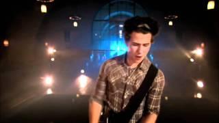 Drive - Jonas Brothers FULL HD 1080p