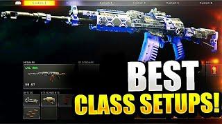 best swordfish class bo4 1-13 - 免费在线视频最佳电影电视节目